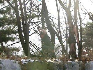 Womanlike officer's concupiscent target 2014 - [HDTV] , , 720p Korean Erotica 2014091503
