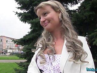Jasmina - PublicAgent